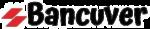 Logotipo Bancuver